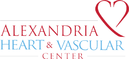 Alexandria Heart & Vascular Center